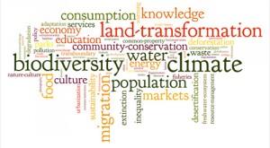 Environmental-issues-word-cloud